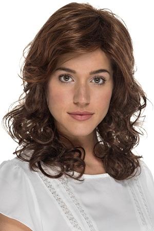 Estetica Wigs : Stella