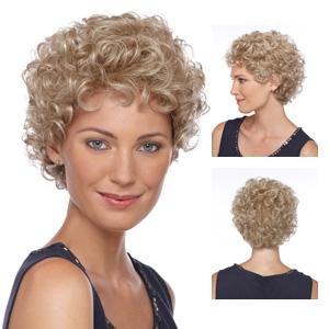 Estetica Wigs : Sweet Touch