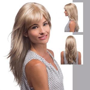 Estetica Wigs : Taylor