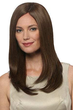 Estetica Wigs : Treasure HH