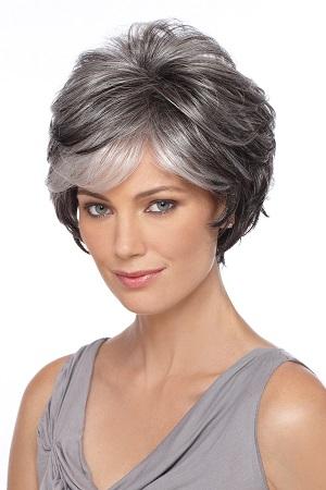 Estetica Wigs True Lowest Prices On Wigs Guarantee