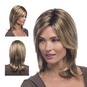 Estetica Wigs : Venna