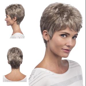 Estetica Wigs : Vikki