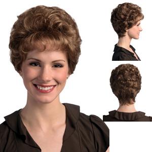 Estetica Wigs : Whisper Lite