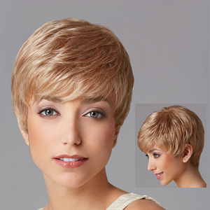 Gabor Wigs : Pixie Perfect