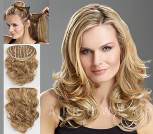 Md Hair Extension 68