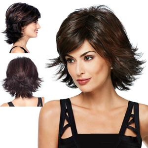 HairDo Wigs : Allure (#HDALWG)