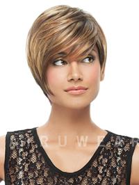 HairDo Wigs : Angled Cut (#ANGCUT)