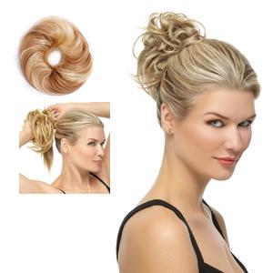 HairDo Extensions : Highlight Wrap (#HXHLWR)