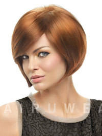 HairDo Wigs : Layered Bob (#HDLBWG)