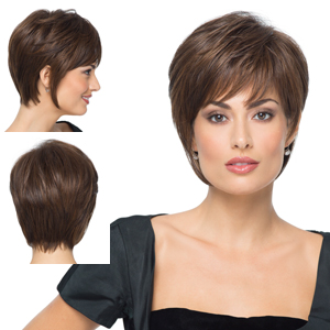 HairDo Wigs : Wispy Cut (#HDWCWG)