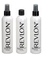 Revlon 3 Pack Combo