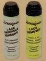 Lace Adhesive Combo by Brandwine Hairess