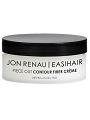 Piece Out Contour Fiber Cream by Jon Renau EasiHair