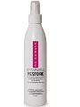 Restore Conditioner (#LVCOND)  by Hair U Wear