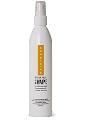 Wig Accessories - HairUWear - Shape Pump Hair Spray (#HSPRAY)
