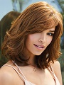 Blair by Amore Wigs