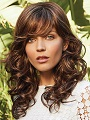 Brittany by Amore Wigs