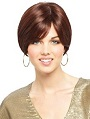Charli by Amore Wigs