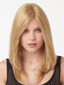 Charlotte Straight by Amore Wigs