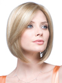 Josie by Amore Wigs