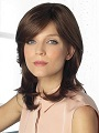 Kendall by Amore Wigs