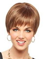 Mariana by Amore Wigs