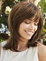 Marie by Amore Wigs