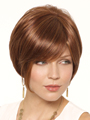 Parker by Amore Wigs
