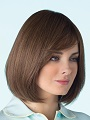 Quinn by Amore Wigs