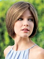 Regan by Amore Wigs