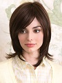 Summer by Amore Wigs