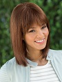 Tatum by Amore Wigs
