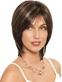 Whitney by Amore Wigs