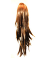 Braid Easy Clip by Aspen Wigs