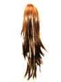 Braid Easy Clip by Aspen Wigs