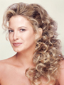 Curly Locks by Aspen Wigs