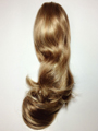 Easy Clip 2 Way Curl by Aspen Wigs