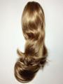 Easy Clip 2 Way Curl by Aspen Wigs