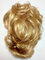 Easy Clip Short Curl by Aspen Wigs