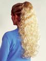 Easy Clip Soft Curl by Aspen Wigs
