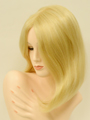 Human Hair Create A System Plus by Aspen Wigs