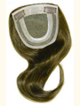 Human Hair Create A Top by Aspen Wigs
