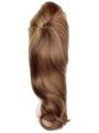 HH Mono 3/4 Wig by Aspen Wigs