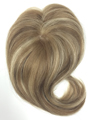 HH Straight Magic II Wig by Aspen Wigs