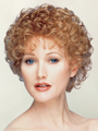 Honey Lite by Aspen Wigs