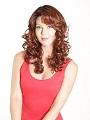 Belle Tress Wigs - Arabica (#6040)