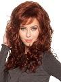 Belle Tress Wigs - Baywatch (#6022)