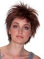 Belle Tress Wigs - Bedhead (#6023)