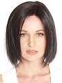 Belle Tress Wigs - Cafe Chic (#6033)
